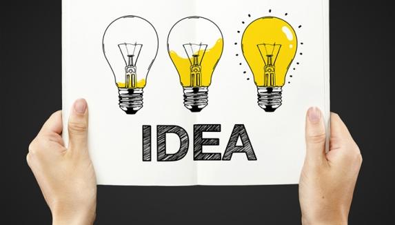 Ayudas-al-emprendimiento
