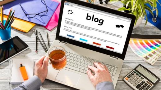 como-ganar-dinero-con-un-blog