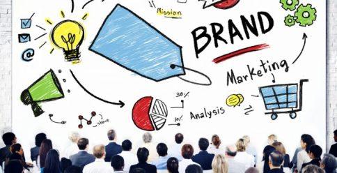 branding-tendencias-700x360