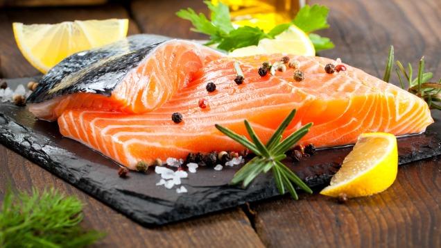 recetas-salmon-horno