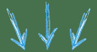Flechas_azules